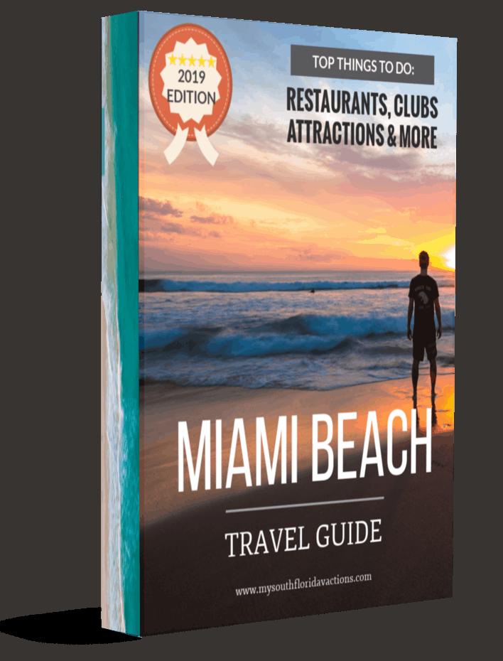 miami-beach-guide