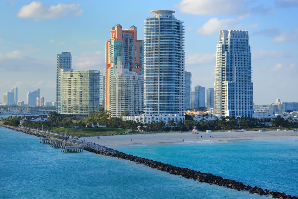 book-your-accommodation-near-these-gorgeous-miami-beaches