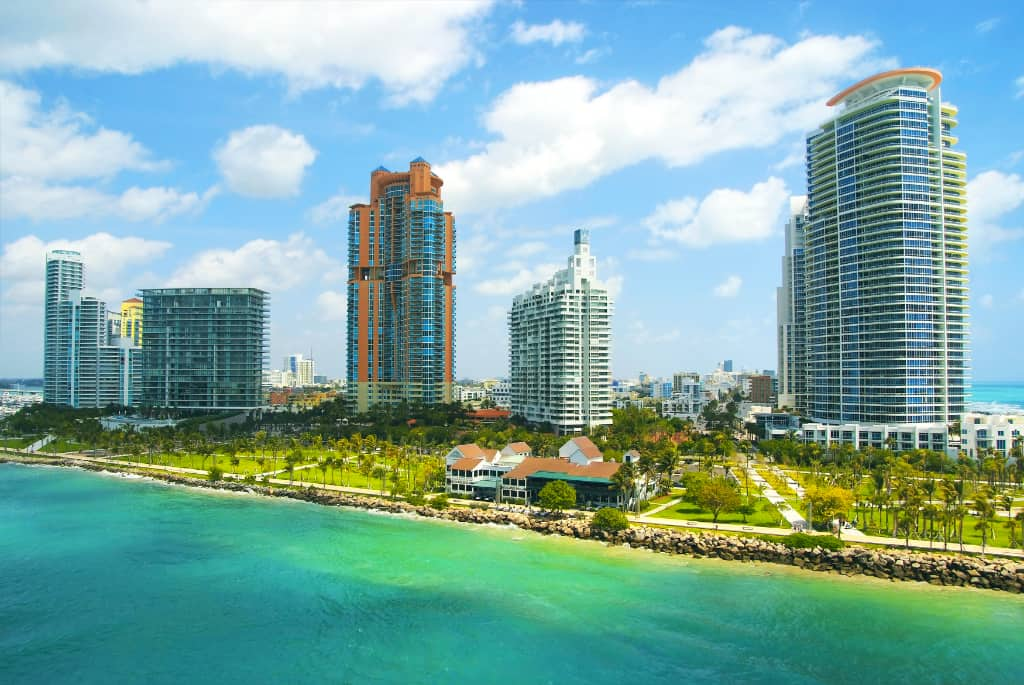 why-choose-florida-beach-vacation-rentals-over-hotels