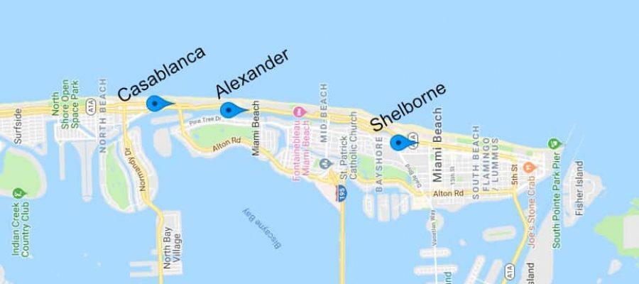 map-of-miami-beach-alexander